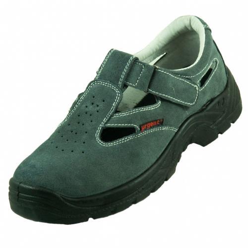 Sandały robocze mod. 302
