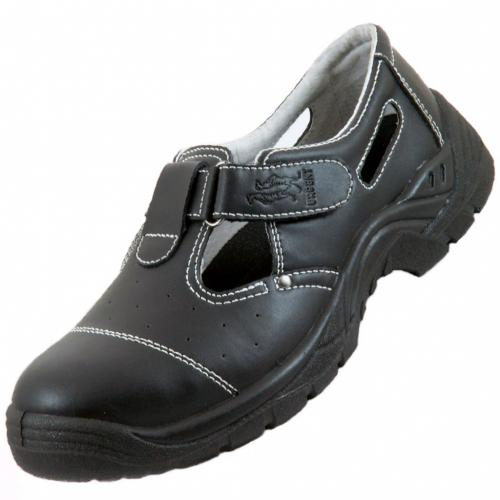 Sandały robocze mod. 303 S1