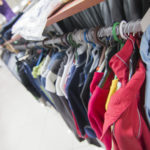 Robocza odzież BHP dla kobiet