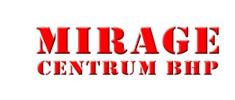 MIRAGE BHP Suwałki – Lokale do wynajęcia, Odzież robocza, obuwie, BHP, chemia