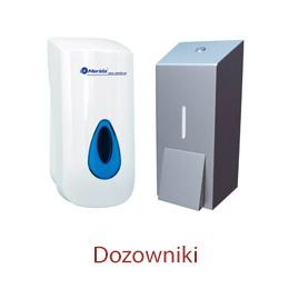 dozowniki