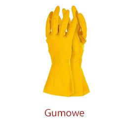 gumowe