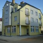 Nieruchomości: Mieszkania i lokale na sprzedaż