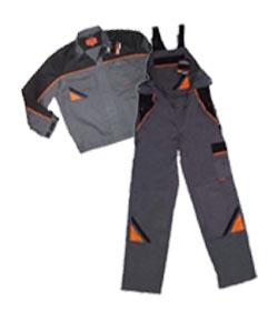 Ubranie robocze PROFESJONAL