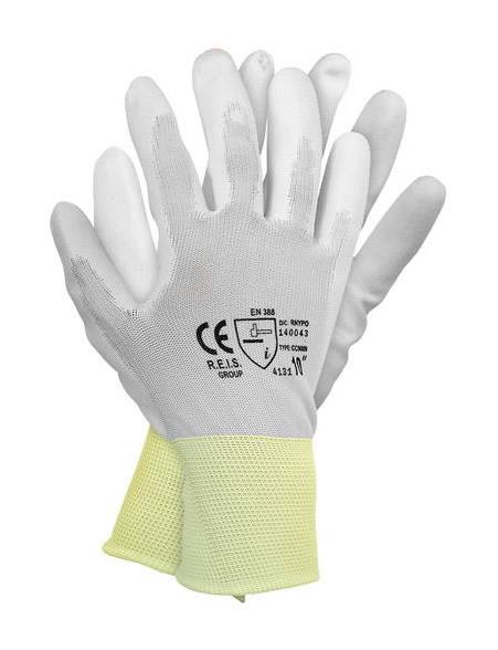 Rękawice robocze RNYPO
