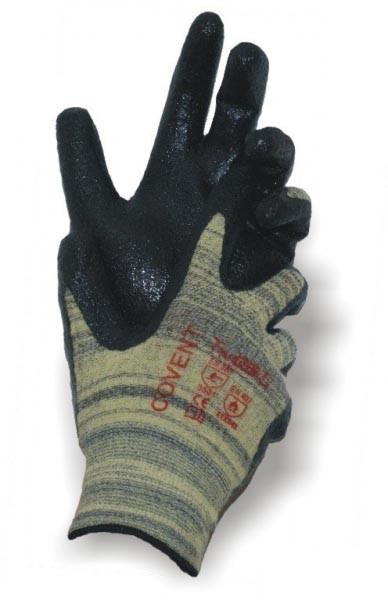 Rękawice antyprzecięciowe COVENT TwNL5