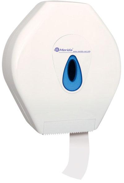 Pojemnik na papier toaletowy MAXI MERIDA TOP