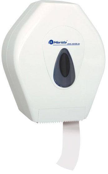 Pojemnik na papier toaletowy MINI MERIDA TOP