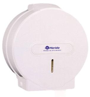 Pojemnik na papier toaletowy MINI