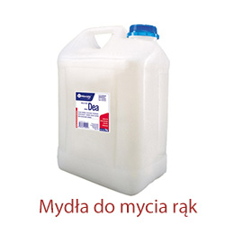 mydła