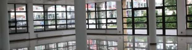 Lokal do wynajęcia 286 m2 – w centrum Suwałk