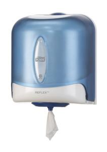 Tork Reflex™ dozownik do ręczników centralnie dozowanych
