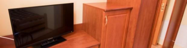 Mieszkanie dla 3 osób w centrum Suwałk (do wynajęcia)