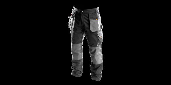 Neo – spodnie robocze