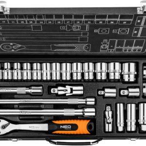 Neo tools 08-677