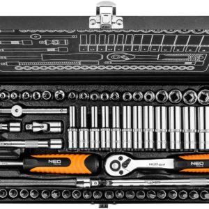 Neo tools 08-679