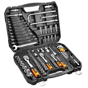 Neo tools narzędzia 08-667
