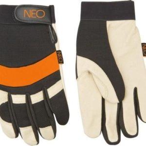 Rękawice neo tools 97-606