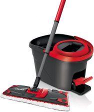 f-vileda-mop-easy-wring-ultramat