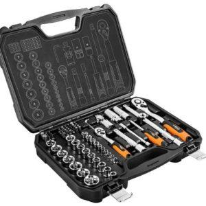 neo narzędzia-08-673
