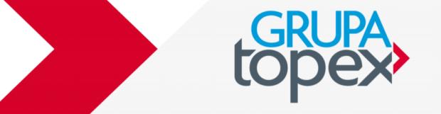 Nowości grupy Topex