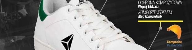 Delta Plus – nowości Sportswear