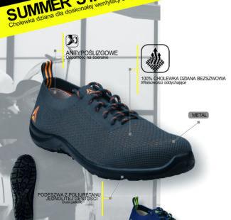Nowe Super obuwie już dostępne!
