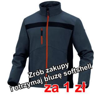 aebcaee725 Aktualności i promocje - MIRAGE BHP Suwałki - Odzież robocza